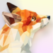 Download Poly Jigsaw – Low Poly Art Puzzle Games