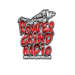 Download Power Grind Radio