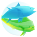 Download Pro Angler – Fish like a Pro!