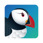 Download Puffin Browser Pro