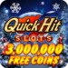 Download Quick Hit Casino Slots – Free Slot Machines Games