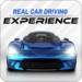Download Real Car Driving Experience – Racing game