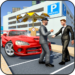 Download Real Car Parking &  Driving School Simulator