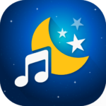 Download Relax Meditation: Relax with Sleep Sounds