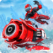 Download Riptide GP: Renegade
