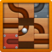 Download Roll the Ball® – slide puzzle
