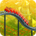 Download RollerCoaster Tycoon® Classic