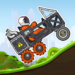 Download Rovercraft: Race Your Space Car