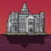 Download Rusty Lake Hotel