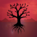 Download Rusty Lake: Roots