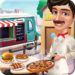 Download School Food Truck Cooking and Cleaning