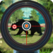 Download Shooting Master 3D