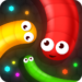 Download Slithering Snake.io