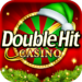 Download Slots: DoubleHit Slot Machines Casino & Free Games