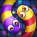 Download Snake Candy.IO – Real-time Multiplayer Snake Game
