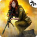 Download Sniper Arena: PvP Army Shooter
