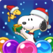 Download Snoopy Pop – Free Match, Blast & Pop Bubble Game