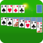 Download Solitaire 2019