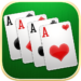 Download Solitaire+