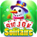 Download Solitaire Games Free:Solitaire Fun Card Games