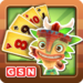 Download Solitaire TriPeaks: Play Free Solitaire Card Games