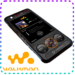 Download Sony Ericsson W705 For KLWP
