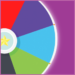 Download Spin The Wheel For Battle Royale