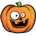 Download Squishing Pumkins
