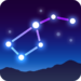 Download Star Walk 2 – Sky Guide: View Stars Day and Night