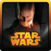 Download Star Wars™: KOTOR
