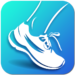 Download Step Tracker – Pedometer, Daily Walking Tracker