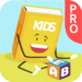 Download Storybook For Kids – English with Audio (Pro)
