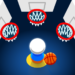 Download Street Dunk