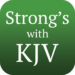 Download Strong's Concordance with KJV