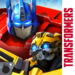 Download TRANSFORMERS: Forged to Fight