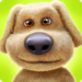 Download Talking Ben the Dog