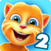 Download Talking Ginger 2