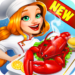 Download Tasty Chef – Cooking Games in a Crazy Kitchen