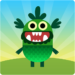 Download Teach Your Monster to Read – Phonics and Reading
