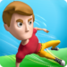 Download Tetrun: Parkour Mania – free running game