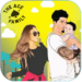 Download The Ace Family Wallpaper   Ace Family Wallpapers