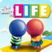 Download The Game of Life
