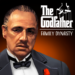 Download The Godfather: Family Dynasty
