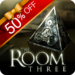 Download The Room Three