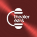 Download TheaterEars – Movies in Spanish