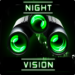 Download Thermal Night Vision Color Filter Effect Camera