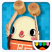 Download Toca Builders
