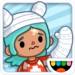 Download Toca Life: Hospital