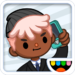 Download Toca Life: Office