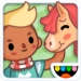 Download Toca Life: Stable